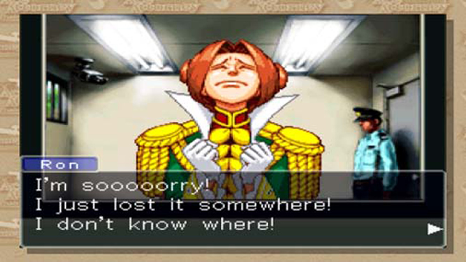 Phoenix_wright_ace_attorney_trials_and_tribulations_-_wii_-_1