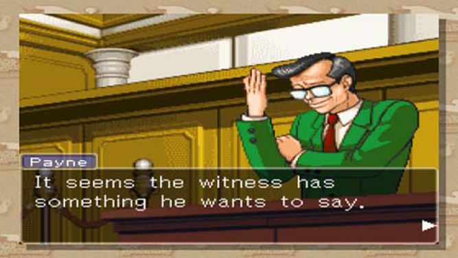 Phoenix_wright_ace_attorney_trials_and_tribulations_-_wii_-_2