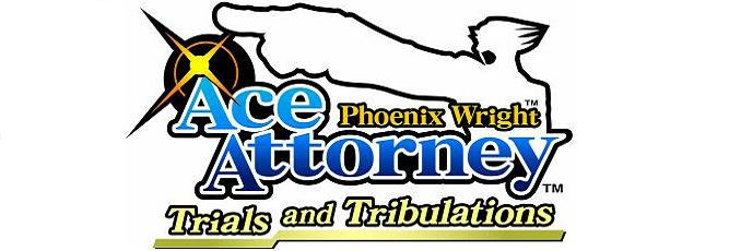 Phoenix_wright_trials_and_tribulations