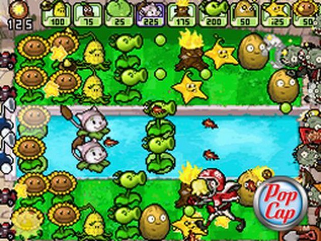 Plants_vs_zombies_-_ds_-_1