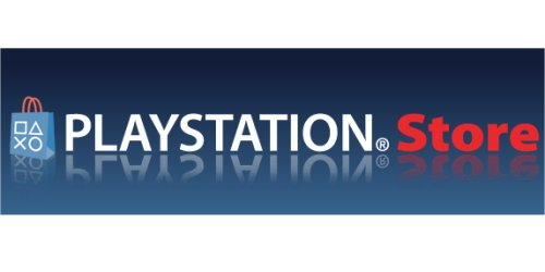 Playstationstore-ps3psp-1