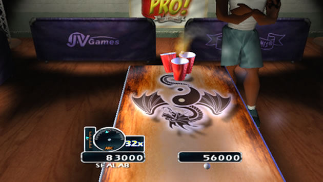 Pong_toss_pro__frat_party_games_-_wii_-_1