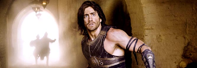 Prince_of_persia_sands_of_time_-_movie_-_feature