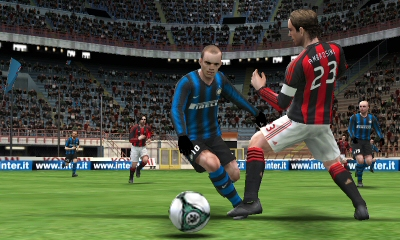 Prosoccer11_4