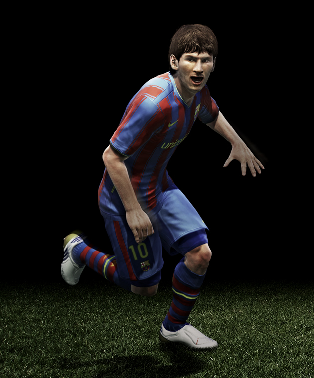 Pro_evolution_soccer_2011_-_360_pc_ps3_-_6