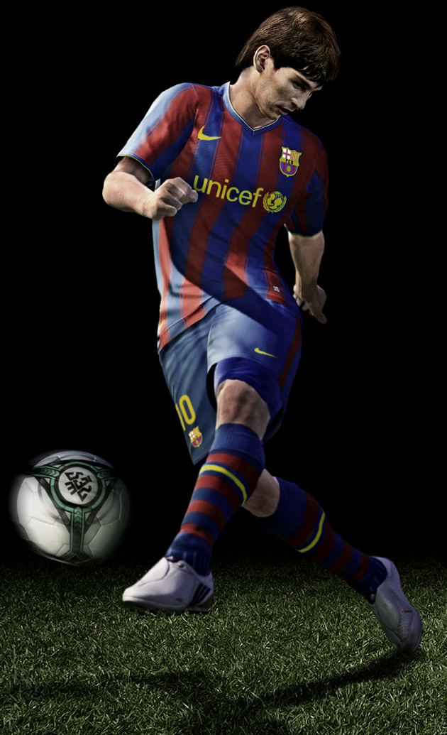 Pro_evolution_soccer_2011_-_360_pc_ps3_-_7