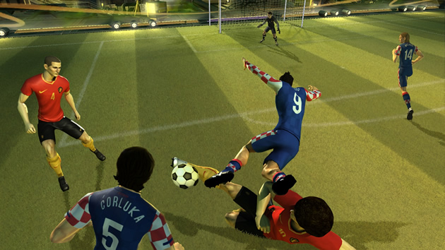 Pure_futbol_-_360_pc_ps3_-_4