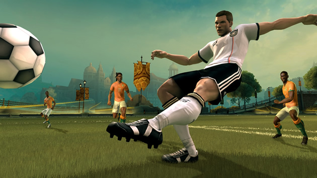 Pure_futbol_-_360_pc_ps3_-_6