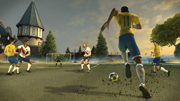 Pure_futbol_-_360_pc_ps3_-_8