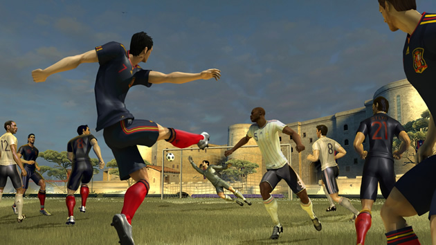 Pure_futbol_-_360_pc_ps3_-_9