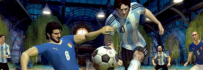 Pure_futbol_-_ps3_-_feature