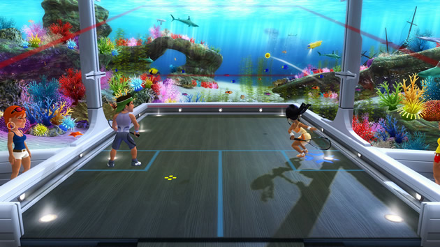 Raquet_sports_-_ps3_-_3