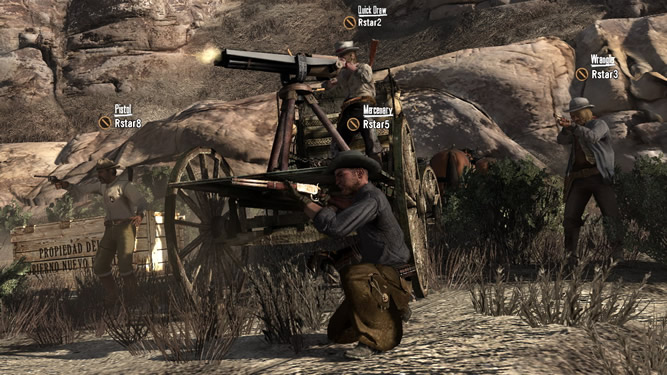 Red_dead_redemption_-_360_ps3_-_1