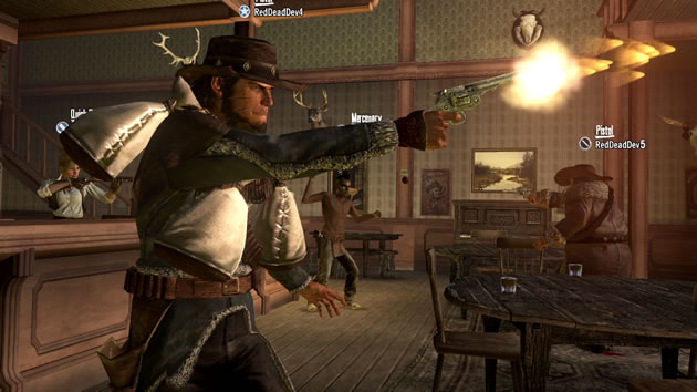 Red_dead_redemption_-_360_ps3_-_10
