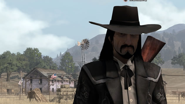 Red_dead_redemption_-_360_ps3_-_11