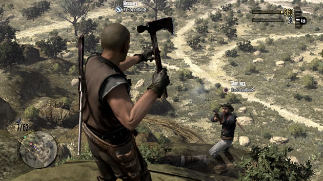 Red_dead_redemption_-_360_ps3_-_12