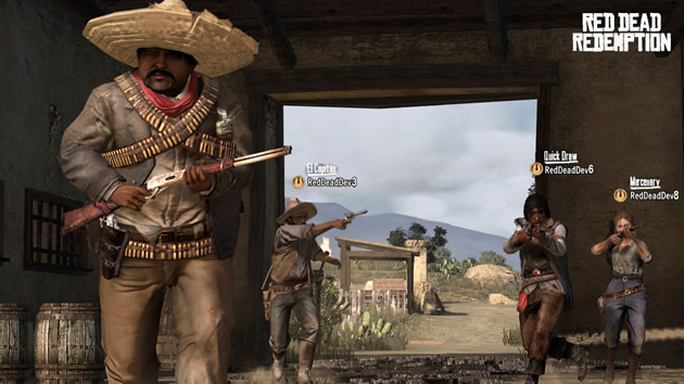 Red_dead_redemption_-_360_ps3_-_6