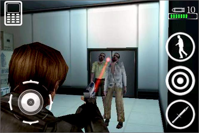 Resident_evil_degeneration_-_iphone_-_1