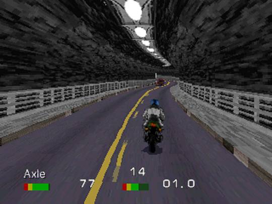 how to download road rash for pc