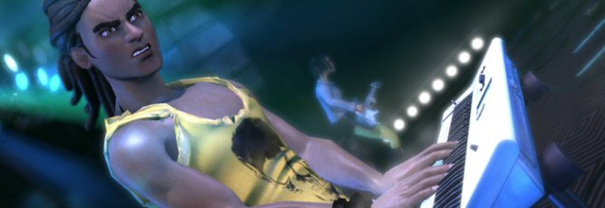 Rockband3feature