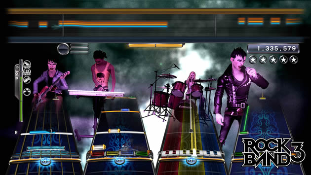 Rock_band_3_-_360_ps3_wii_-_11