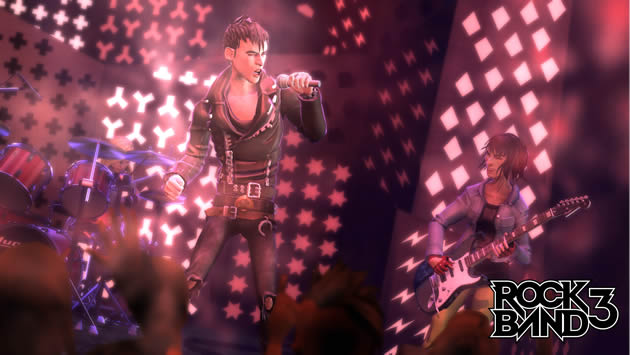Rock_band_3_-_360_ps3_wii_-_15