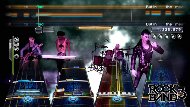 Rock_band_3_-_360_ps3_wii_-_4