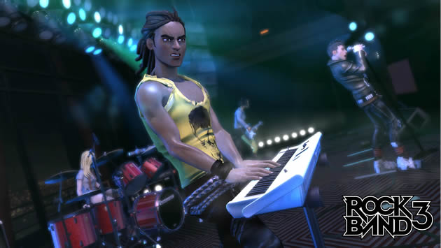 Rock_band_3_-_360_ps3_wii_-_7