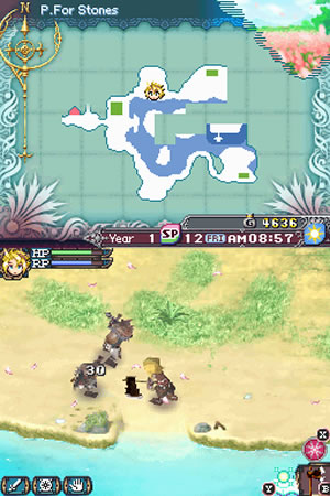 Rune_factory_3_a_fantasy_harvest_moon_-_nds_-_2