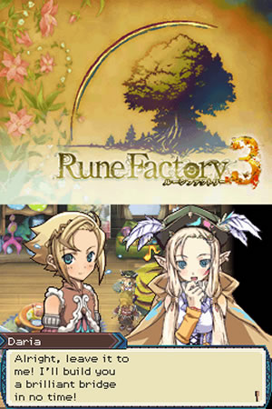 Rune_factory_3_a_fantasy_harvest_moon_-_nds_-_4