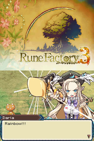 Rune_factory_3_a_fantasy_harvest_moon_-_nds_-_5