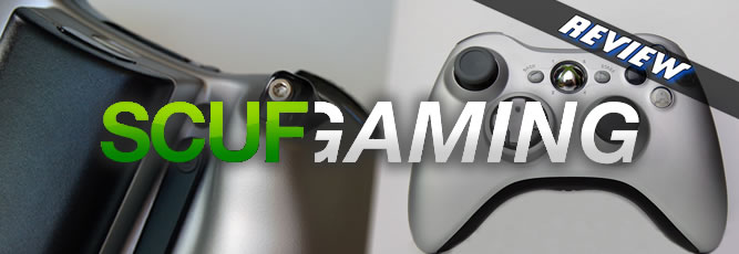 Scuf_review_feature