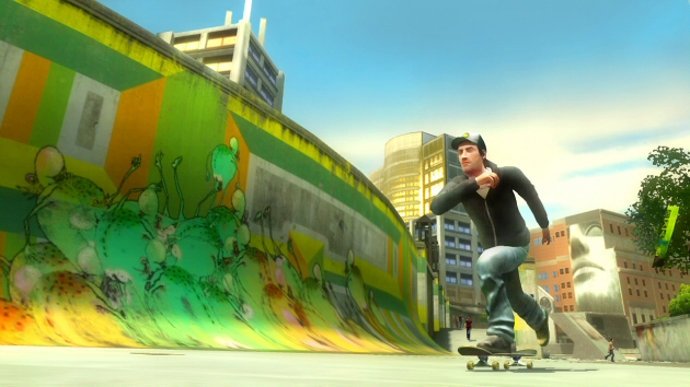 Swskate_s_013_ng_pushing