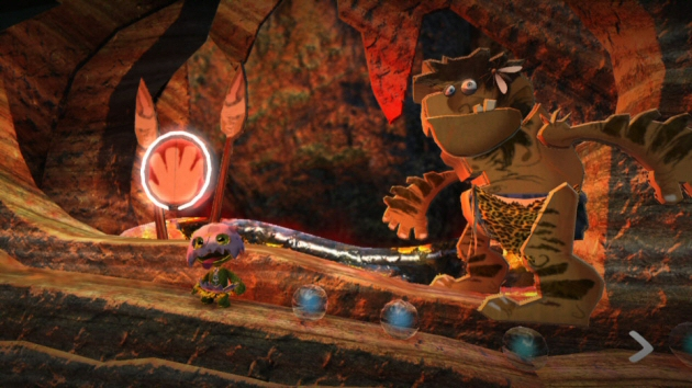 Sackboy_2