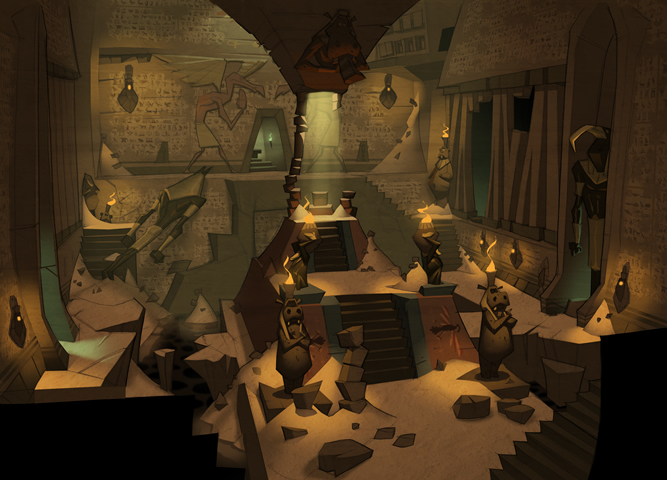 Sam__max_the_devils_playhouse_episode_2_the_tomb_of_sammun-mak_-_pc_ps3_-_6