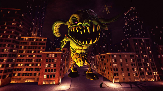 Sam__max_the_devils_playhouse_episode_5_the_city_that_dares_not_sleep_-_pc_ps3_-_4