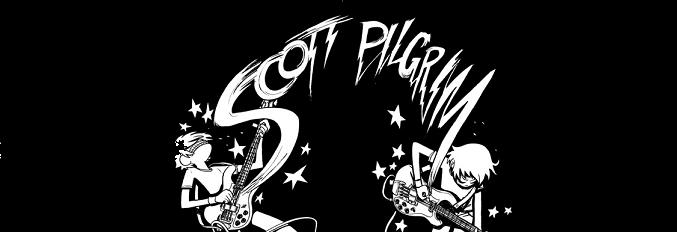 Scott_pilgrim_feature