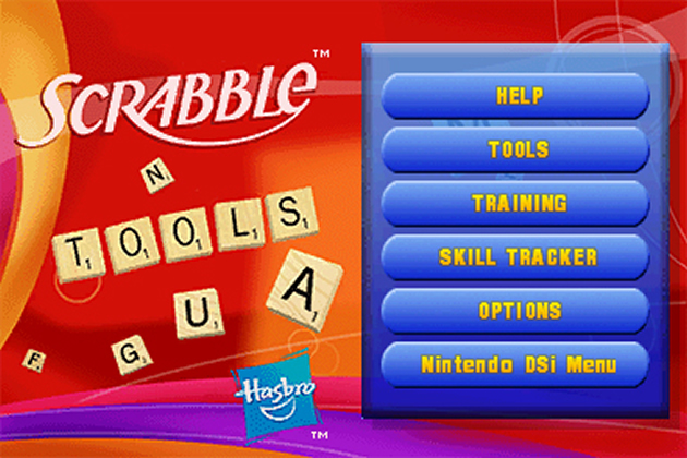 Scrabble_tools_-_nds_-_3
