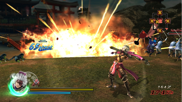 Sengoku_basara_samurai_heroes_-_ps3_wii_-_26