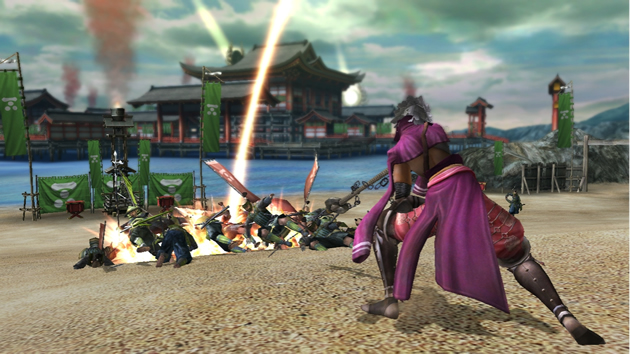 Sengoku_basara_samurai_heroes_-_ps3_wii_-_33