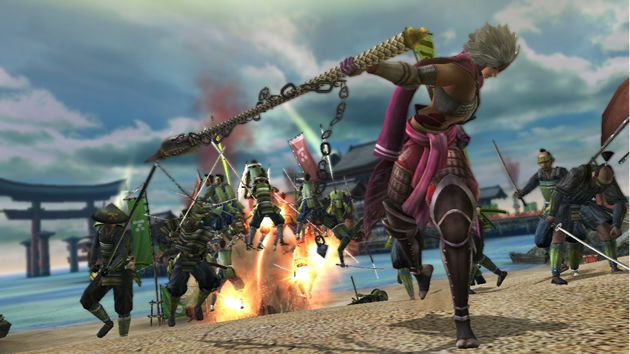 Sengoku_basara_samurai_heroes_-_ps3_wii_-_34