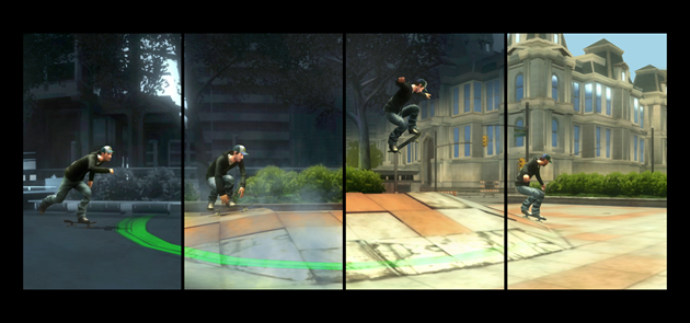 Shaun_white_skateboarding_-_360_pc_ps3_wii_-_3