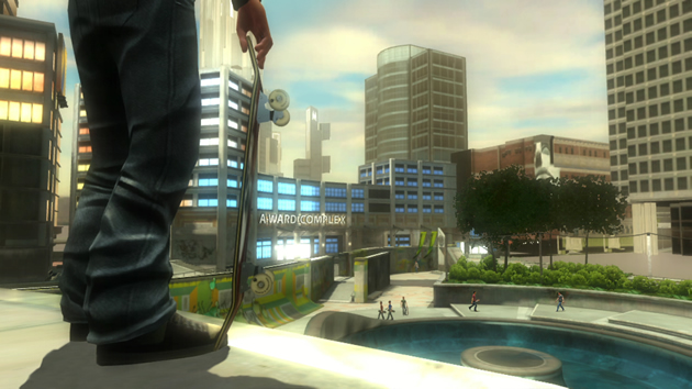 Shaun_white_skateboarding_-_360_pc_ps3_wii_-_5