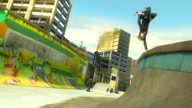 Shaun_white_skateboarding_-_360_pc_ps3_wii_-_8