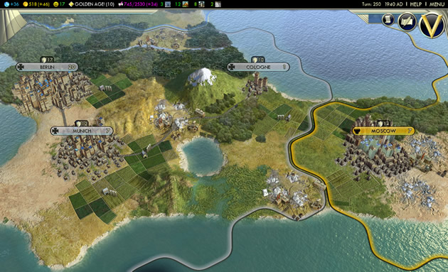 Sid_meiers_civilization_v_-_pc_-_5