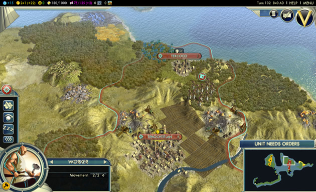 Sid_meiers_civilization_v_-_pc_-_6