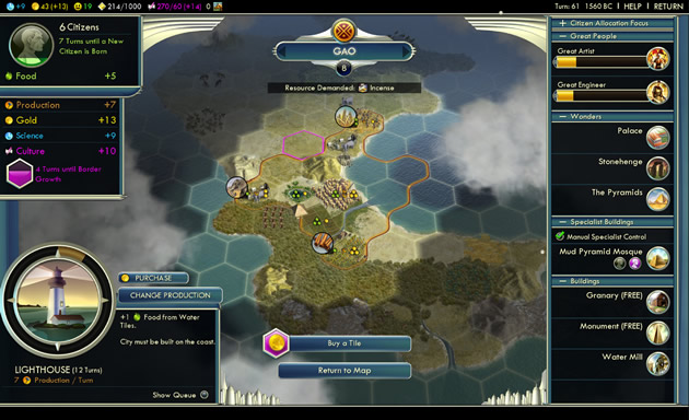 Sid_meiers_civilization_v_-_pc_-_7