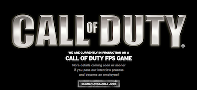 Call of Duty: Black Ops - NDS Screenshot - 803336