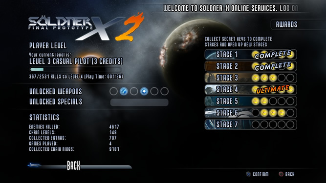 Soldner-x_2_final_prototype_-_ps3_-_10
