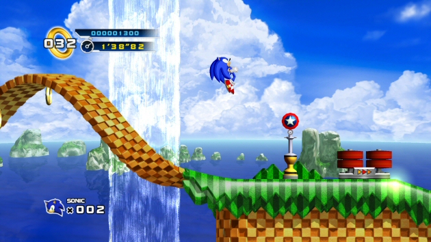 Sonic_4_3